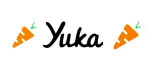 Manger mieux grâce à l'application Yuka