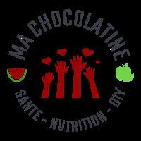 Ma Chocolatine