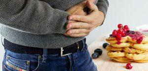 Réduire naturellement son appétit : Astuces pour contrôler la faim
