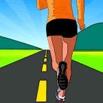 Défis sport et santé 2020