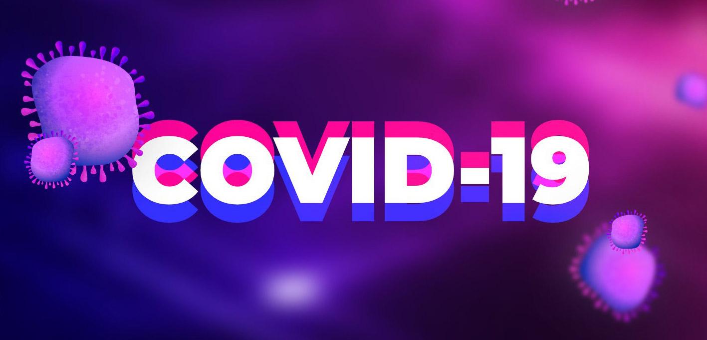 Contaminée par la COVID-19 – Mes Symptômes jour après jour