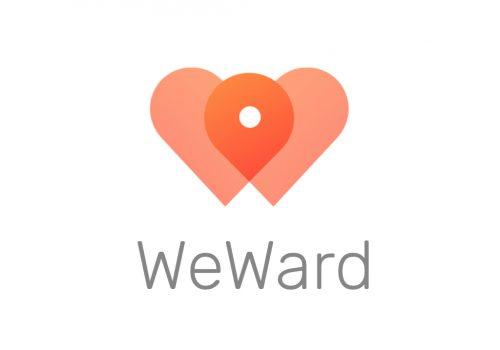 Ma Chocolatine - WeWard, l'application qui récompense vos pas